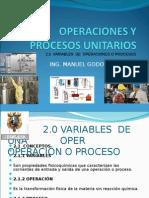 1_OPERACIONES_Y_PROCESOS_UNITARIOS_2.ppt