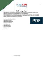 CAD interface.pdf