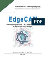 edgecam[2].pdf