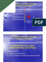 Sylviomotta Direitoconstitucional Areafiscal Modulo01 006