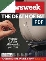 Newsweek - January 30, 2015 USA