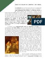 Cristo Maestro2-Modelo de Libertad-con Imágenes