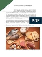 Analisis Fisico Quim de Alim 1607014