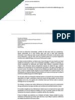 DEIA-Agua.pdf