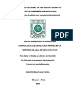 INFORME DE KIKIN.doc