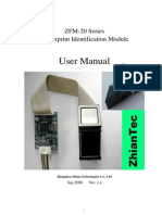 ZFM user manualV15.pdf