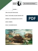 PACAS ECOLOGIA FRANCISCANA.docx