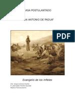 sergio eufracio Evangelio de los infieles.docx