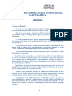 chavez.pdf