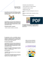 diptico generosidad alejandro.docx