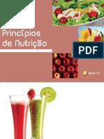 Princípios de Nutrição 2