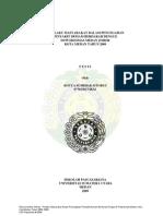 09E01740.pdf