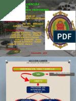 CONTABILIDAD DE INSTITUCIONES FINANCIERAS- PPT