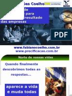 20080409