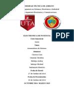 CARRASCO_FERNANDO_GUAMÁN_CHRISTIÁN_HIDALGO_AUDREY_INTRIAGO_MICHAEL_SANTAMARÍA_MAURICIO.docx