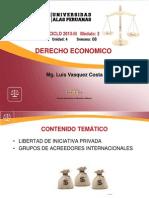economico 4 de 8.pdf