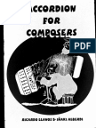 Acc - Accordion for Composers2