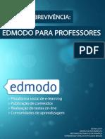 edmodo-131025140709-phpapp02.pdf
