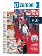 2014 Kasim KITAP ZAMANI