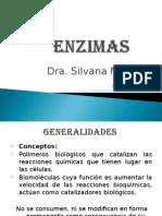 2. ENZIMAS.ppt