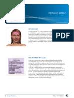 peeling-medio.pdf