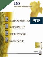 Calderas-Curso-de-Calderas.pdf