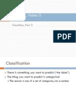 Bigdata Edu Lecture Slide PDFs W001V005