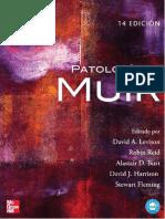 Patologia de MUIR