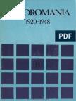 DACOROMANIA