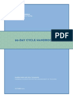 90Day Cycle Handbook Carnegie