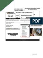Ta-2013-3_modulo i Psicologìa Aplicada a La Realidad Nacional(1)