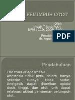 Obat-Pelumpuh-Otot