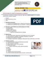 Gu_a de Informe Final Mercaideando General