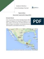 7julio2014 Chiapas