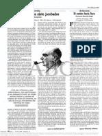 Cultural-10.07.1998-pagina 012