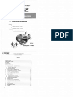 MODELO TRABAJO FINAL 1.pdf