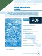 NarcoCentroamerica.pdf