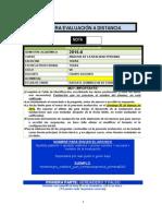 EAD Primera ARP 2015 0 Adm