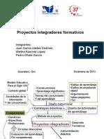 Presentación Proy Int