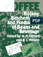 Coffee - Botany Biochemistry and Production.pdf