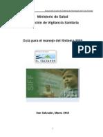 Manual_SIFF2.pdf
