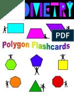 week1 polygonflashcards