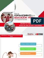 Presentación_Orientaciones pedagógicas