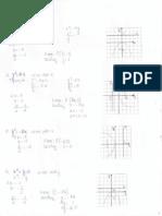 Exercícios resolvidos da Pag. 172 a 175 - Cap. 08 - Livro Vetores e Geometria Analítica - Paulo Winterle.pdf.pdf