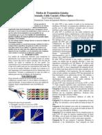 Formato_IEEE_-_2532.pdf