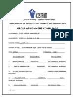 ENTP Business Plan Final (1)