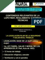 lopcymatOSCAR.pdf