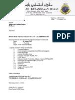SURAT PANGGILAN MESYUARAT BM.docx
