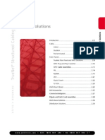 ADC-Fibre Solutions.pdf