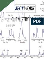 Chemistry IV